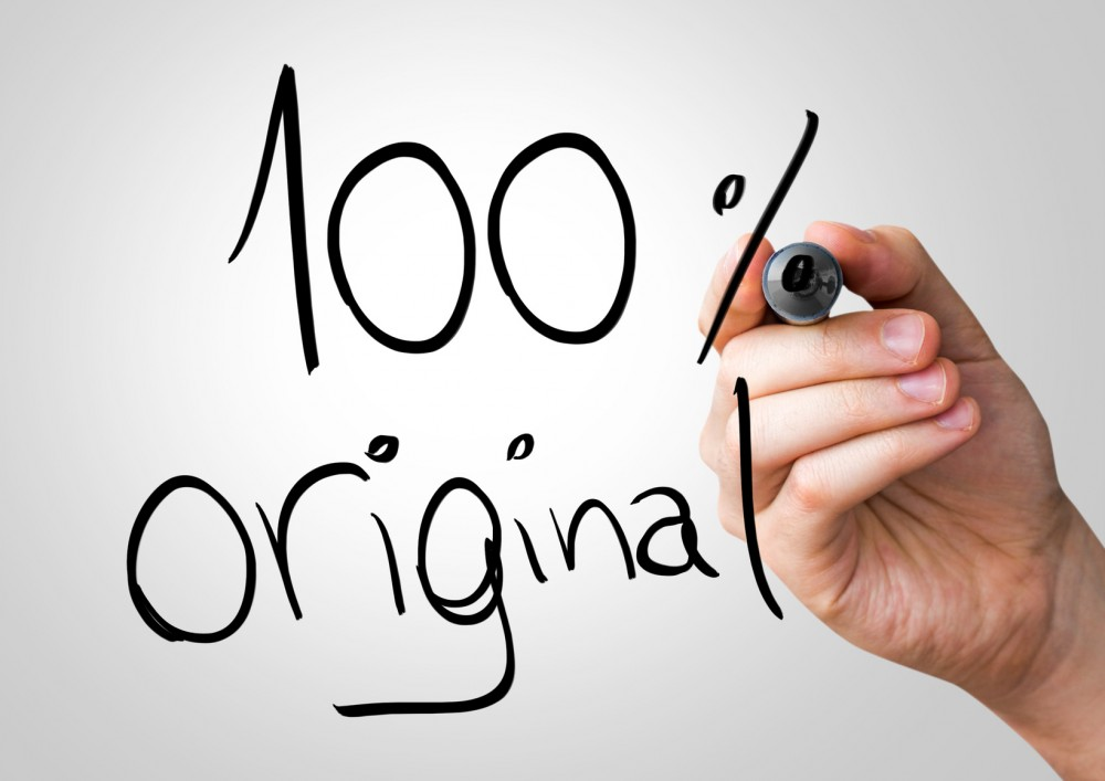 Fotolia_72541649_Subscription_Monthly_M