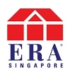SEO Singapore - for ERA Project marketing team