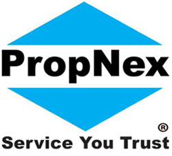 SEO for Propnex Project launch team