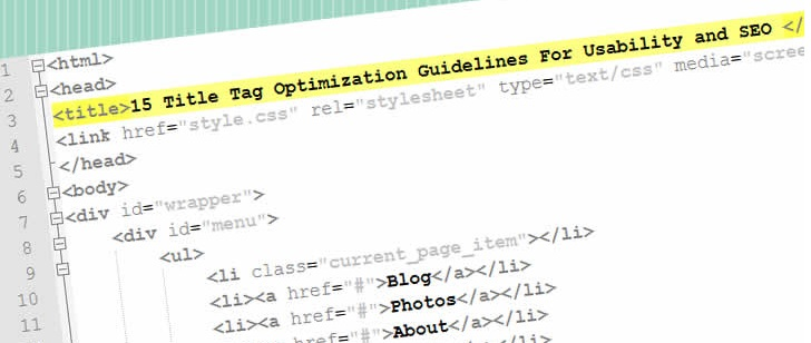 Title-Tag-Optimization-Guidelines-Usability-SEO