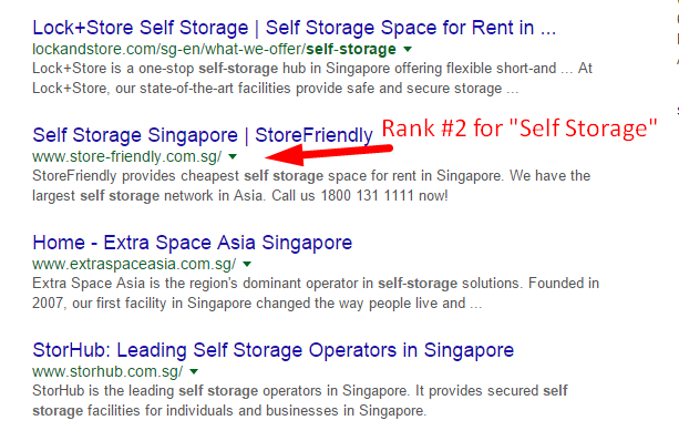 self-storage-rank-2